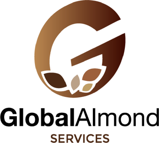 Global Almond Services